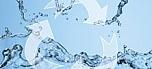 Recyrkulacja wody